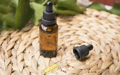 Schwarzkümmelöl natürliche Alternative zu Schmerzmitteln